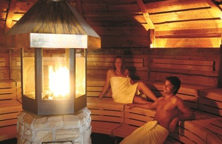 sylt gutscheine saunalandschaft sylter welle. Black Bedroom Furniture Sets. Home Design Ideas
